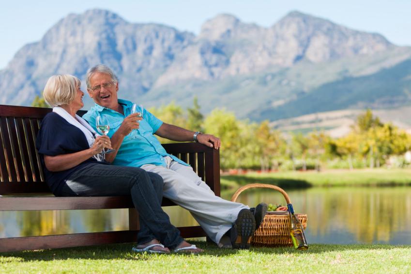 Australia Investor Retirement Visa