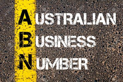ABN-Australian-Business-Number