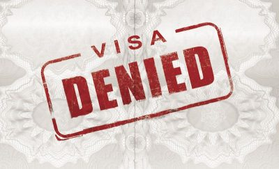 australia-visa-denied