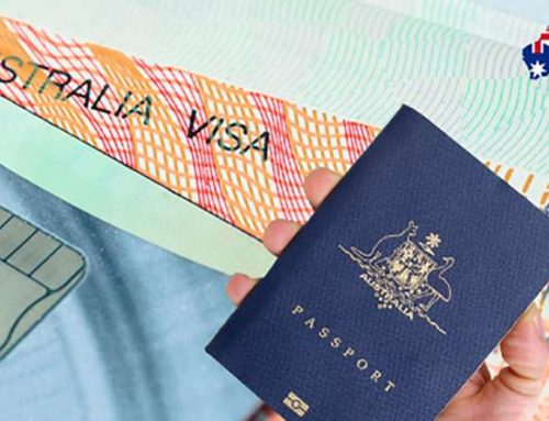 Australia Announces New Visa for Hi-Tech Professionals – Know Everything About It!