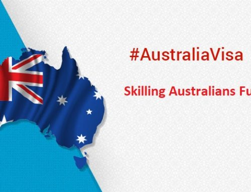 The Guide to Skilling Australians Fund (SAF) Levy