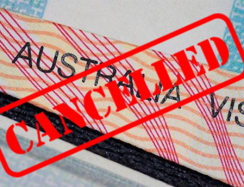 Want to Voluntary Cancel Your Student Visa? First Know About these 5 Crucial Factors!