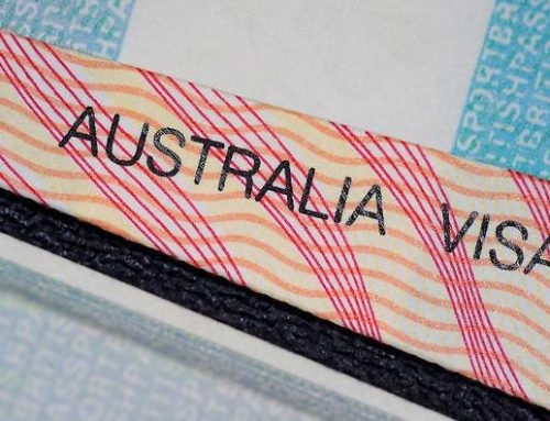 The Most Crucial Changes to Immigration Law in Australia in 2019