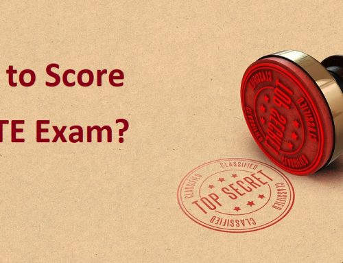 How Can You Score High in PTE Examination? Everything You Need to Know