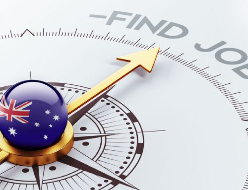 The Best Ways to Find a Job in Australia While Living in India