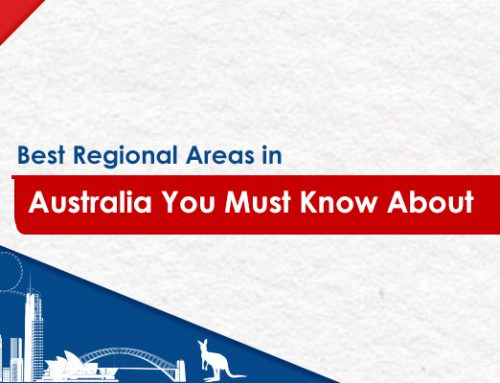 Best Regional Areas in Australia You Must Know About