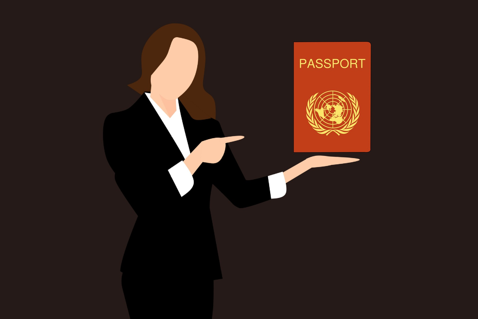How to apply for a Global Talent visa
